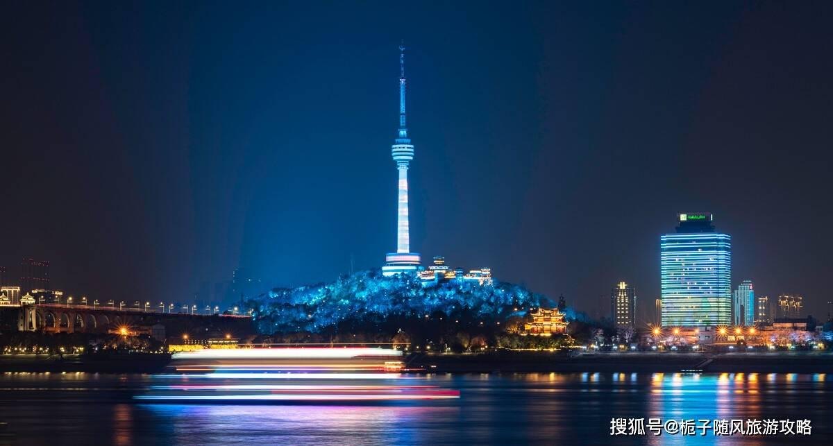 2020年全国gdp排名_中国全部332个地级城市(不含三沙)2020年人均GDP及排名震撼发布