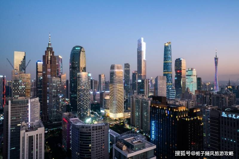 2021年gdp市排名_重磅!深圳2021上半年10+1区GDP排名曝光:前海扩容前,西部领涨