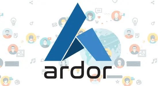 公链之争进入白热化,Ardor如何脱颖而出?  第5张 公链之争进入白热化,Ardor如何脱颖而出? 币圈信息