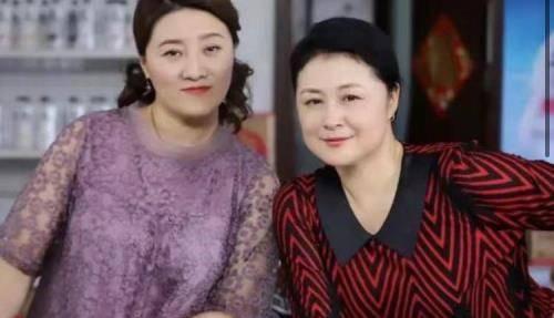 于月仙葬礼当天,王为念92岁母亲与世长辞,这究竟是什么原因呢?