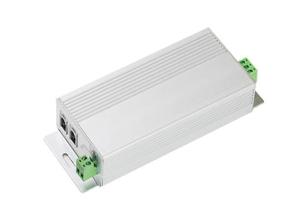 你知道如何区分RS485通信接口与RS232通信接口吗?