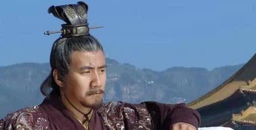 """河南有个""""中华第一县"""",3000年没有改名,因出了位家喻户晓美人"""