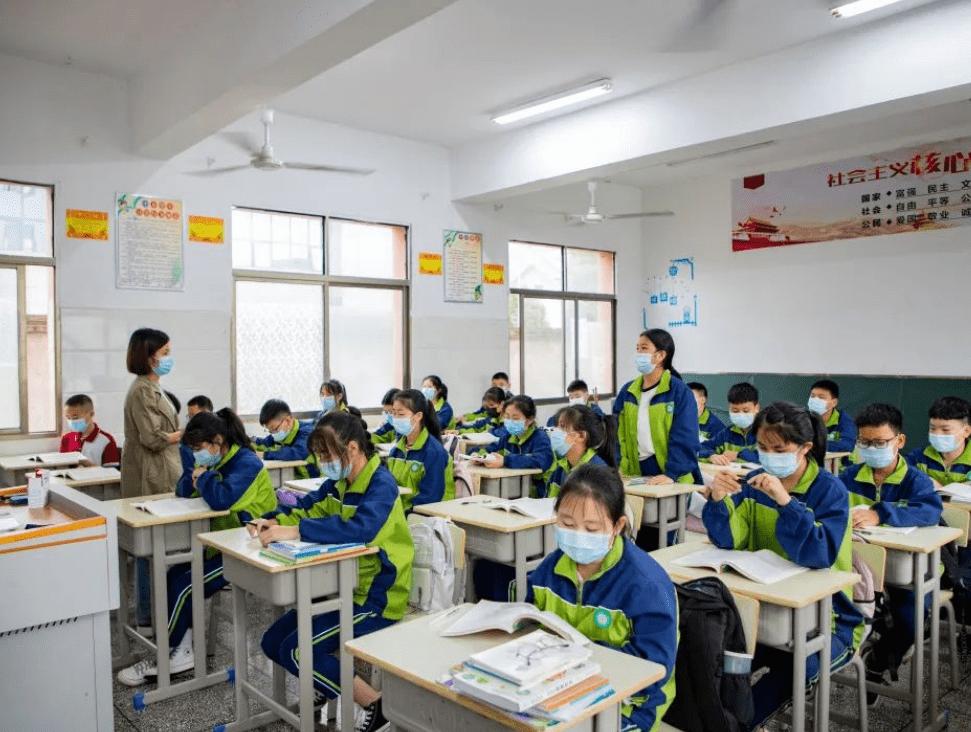 """广东迎来4所""""新大学"""",有一所是世界名校,此外学生迎来好消息"""
