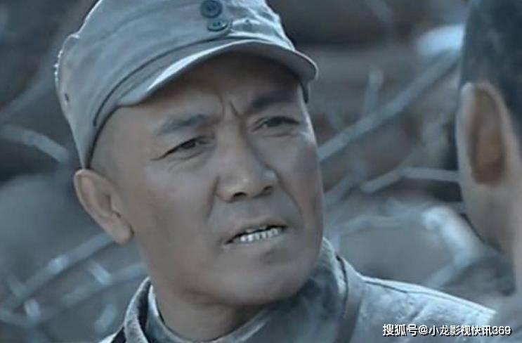 亮剑:为什么没人保李云龙?答案有门道