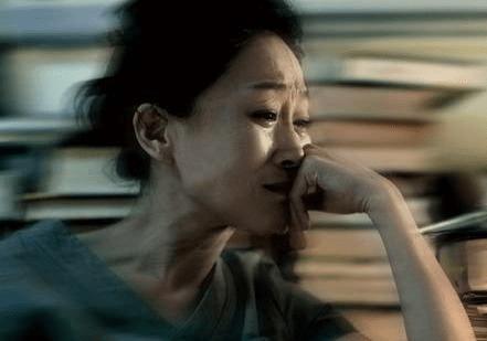图片[15]-自古山东出美女,诚不欺我-妖次元
