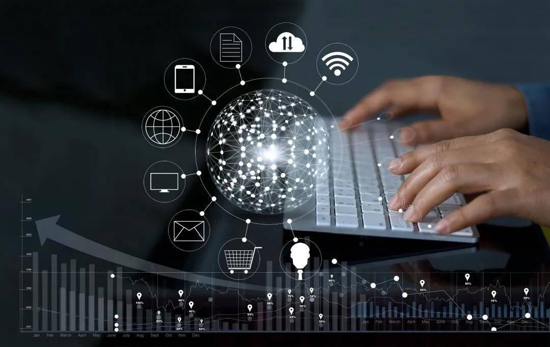 [【邀请函】创新型共享服务中心如何助力企业全面数字化转型]