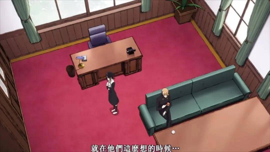 图片[6]-季季9.0+,这B站恋爱番No.1值得N刷!-妖次元