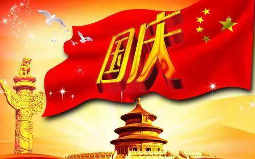 「笔尖上的中国」——著名艺术家刘仙源