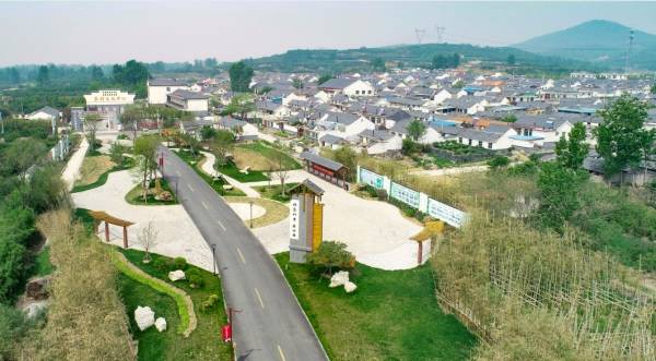 第一届印迹乡村创意设计大赛总预选赛将于10月在青岛举行