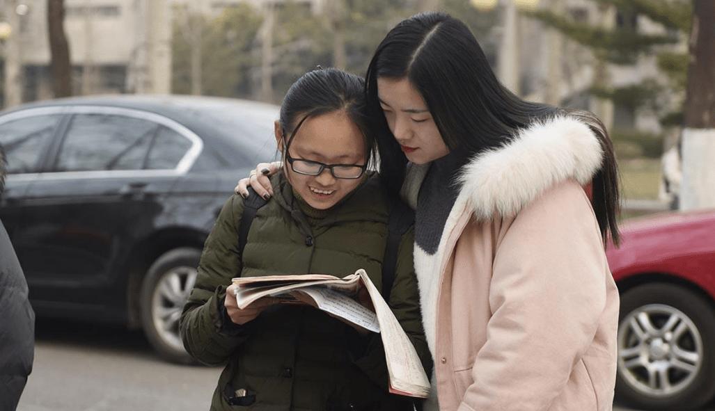 不适合考研的大学专业,读研可能是在浪费时间,了解一下少吃亏
