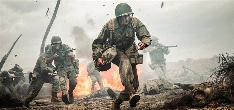 世界上最逗的国家,派出80人去打仗,结果回来81人
