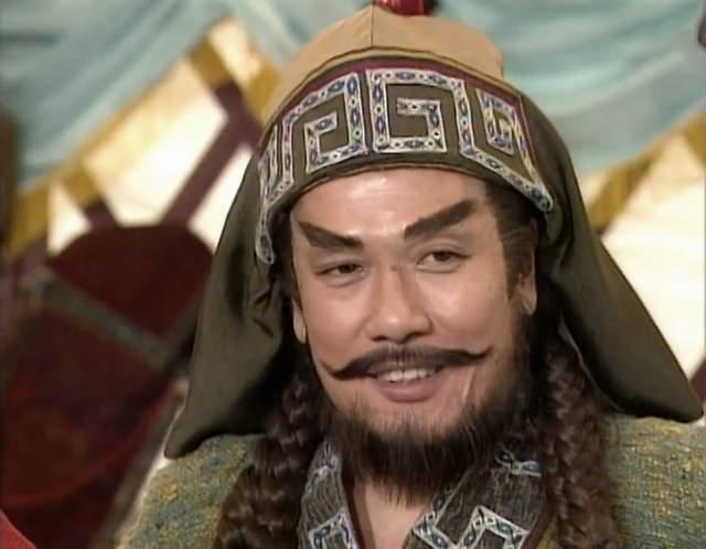 图片[14]-90年代TVB十大收视冠军,如今回看面目全非,还是自己当年太年轻-妖次元