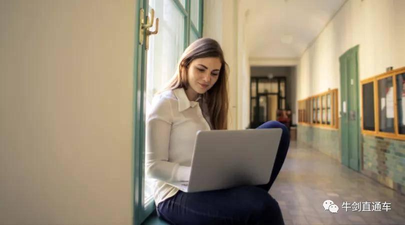 英国本土学姐 教你如何申请英国顶尖大学
