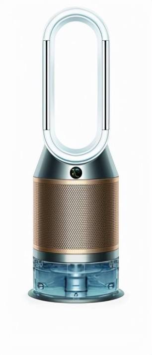 戴森推出新款加湿空气净化风扇,可持久监测并长效清除甲醛