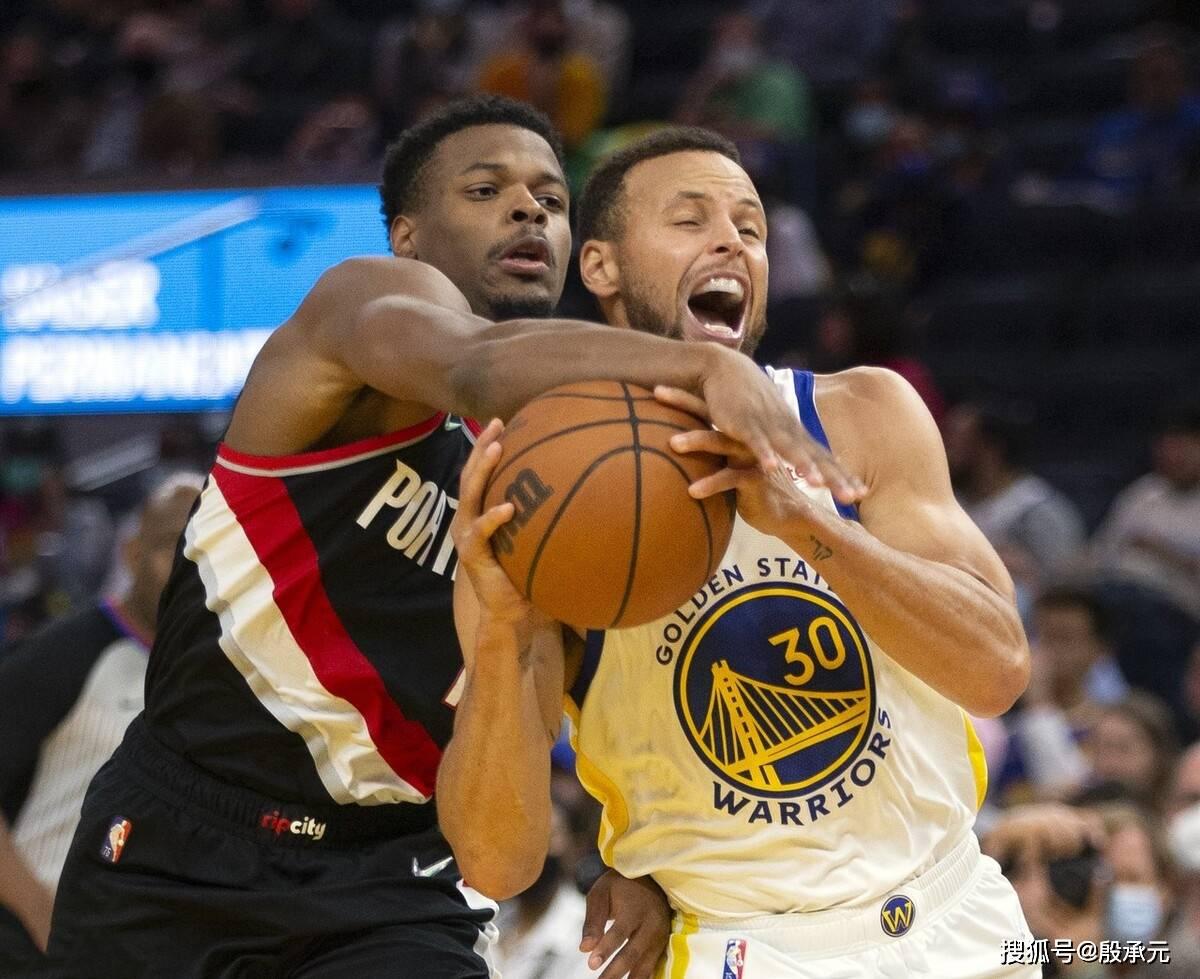  近17年NBA历史上球员在季前赛里单场得分最高纪录是由卡