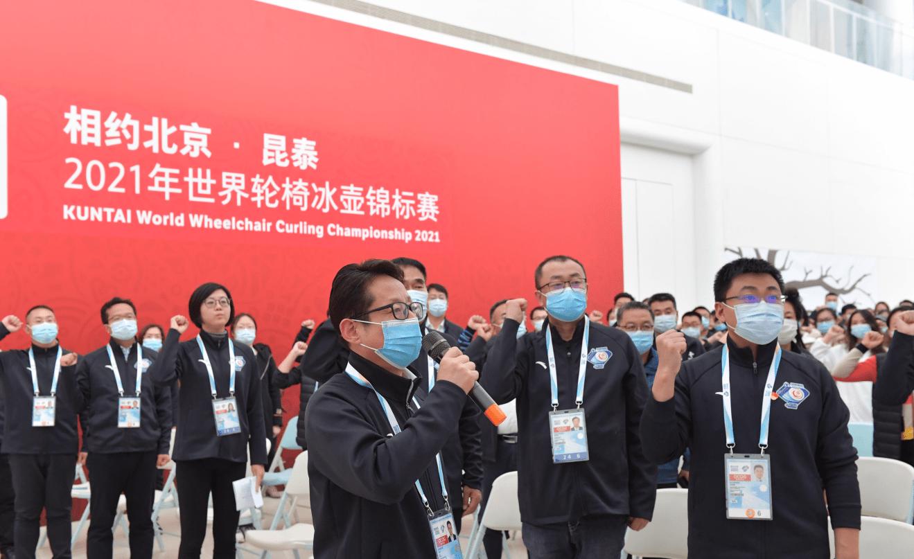 水冰转换!国家游泳中心将成全球唯一可同时办冬夏赛事的场馆_北京