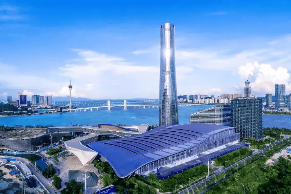博鳌亚洲论坛国际科技与创新论坛第二届大会区块链分论坛紧密筹备中