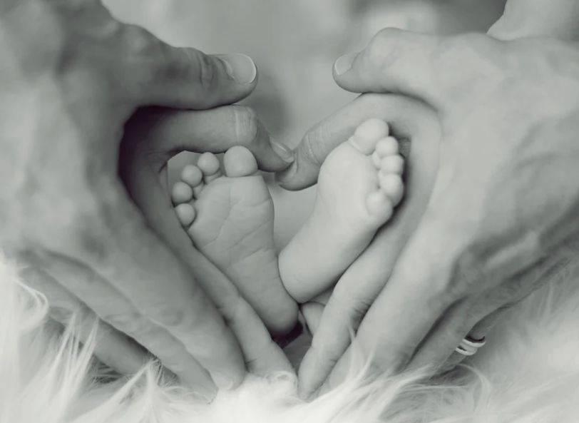 母婴市场规模扩大vs2