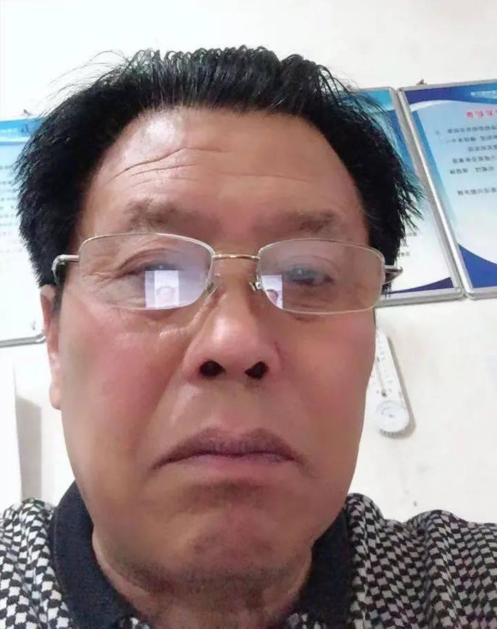 「艺术传承」——郎新平雕刻作品鉴赏