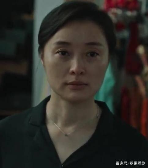 《八角亭迷雾》杀害玄珍的凶手指向—周亚梅,周亚梅真的是杀害玄珍的凶手吗?