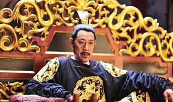 李世民亲自出征,却大败高句丽,李道宗说出真实原因