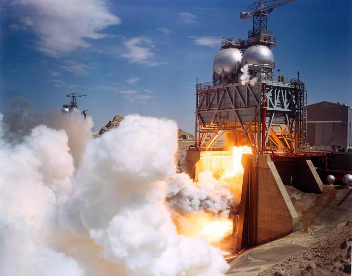 火箭燃料为什么会爆炸?钱学森曾加入火箭研究组,被称自杀小队