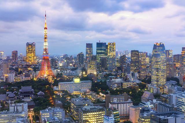 日本房产投资选择与房价走势分析