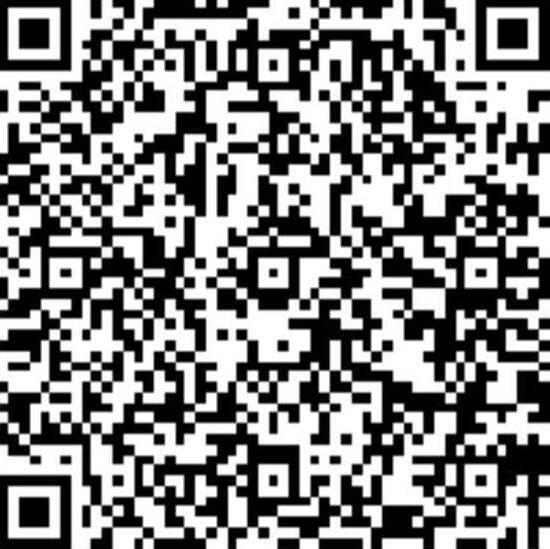 连尚读书新人注册 领1元红包提现秒到-刀鱼资源网 - 技术教程资源整合网_小刀娱乐网分享- 第4张图片