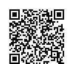 下载V视宝APP领6元支付宝红包 非秒到-刀鱼资源网 - 技术教程资源整合网_小刀娱乐网分享-第4张图片