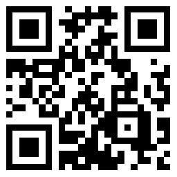 陆金所新用户绑定账户 领5元微信红包-刀鱼资源网 - 技术教程资源整合网_小刀娱乐网分享-第4张图片