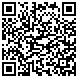 京东到家领108元V+会员月卡 会员可领39减20优惠券-刀鱼资源网 - 技术教程资源整合网_小刀娱乐网分享-第4张图片