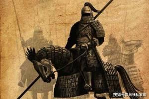 宋朝那些事兒:北方相繼崛起三大勢力,蒙古騎兵滅宋耗費半個世紀