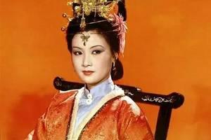 """王熙鳳真的是紅樓夢裡面的惡人嗎?未必,""""惡""""的背後是另有苦衷"""