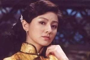 她才是中國最後一位貴族,為出軌丈夫還鉅額債務,死後捐獻遺體