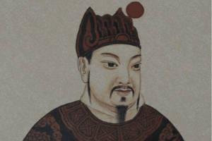 漢宣帝劉詢該不該為西漢的滅亡負責?