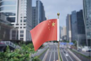 自研筆尖鋼,2年攻克手撕鋼!中國太鋼超40種產品打破國外壟斷