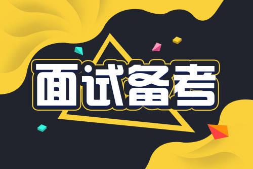 菲娱国际注册-首页【1.1.5】