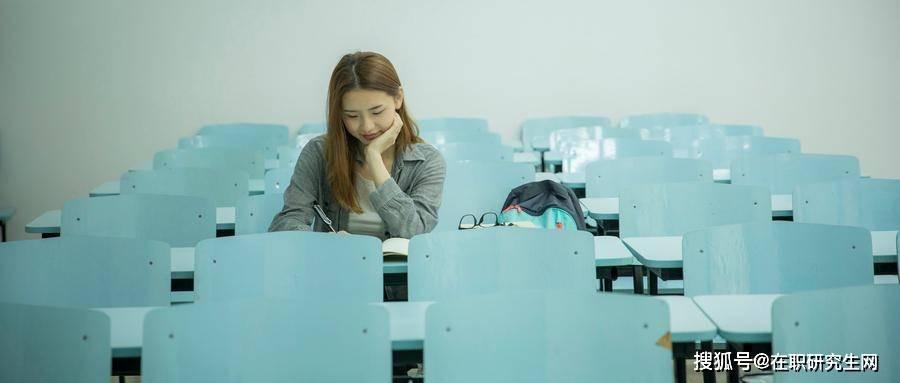 大专学历怎么报考在职研究生?大专学历可以报考研究生吗