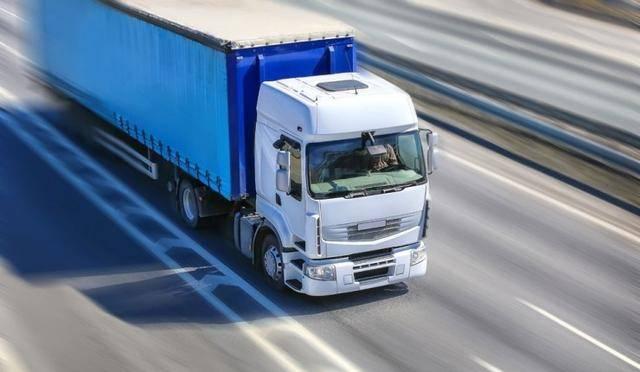 网络货运和传统的货运方式有什么不同