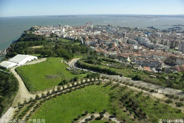 葡萄牙移民机构重组致买房移民政策大改