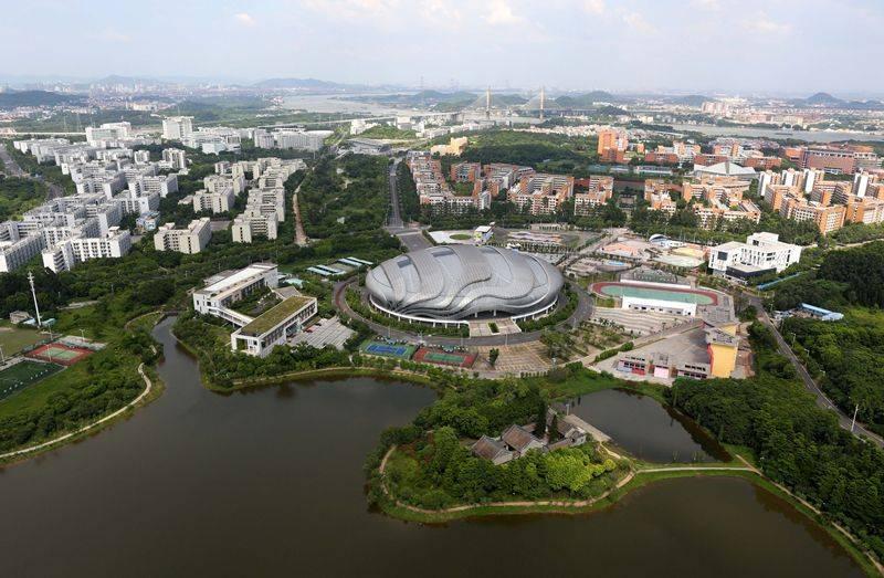 2022广州大学437社会工作实务考研复习资料(内含考研历年考试试题)