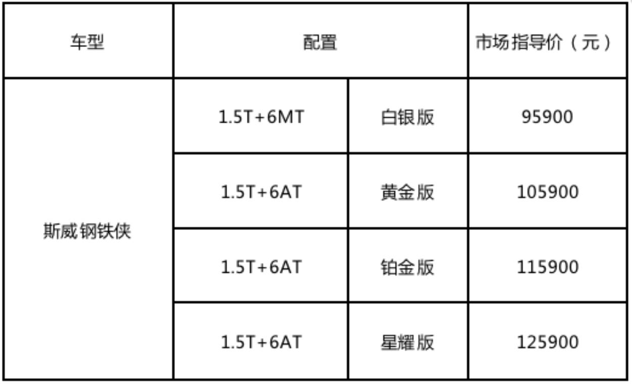 腾讯分分彩-首頁【1.1.2】