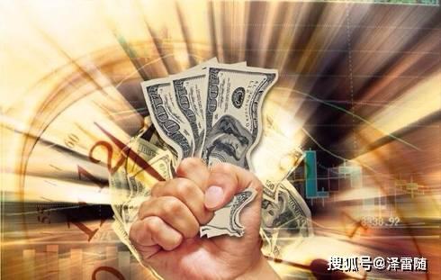 怎样判断一个人天生的财商、财缘好不好?