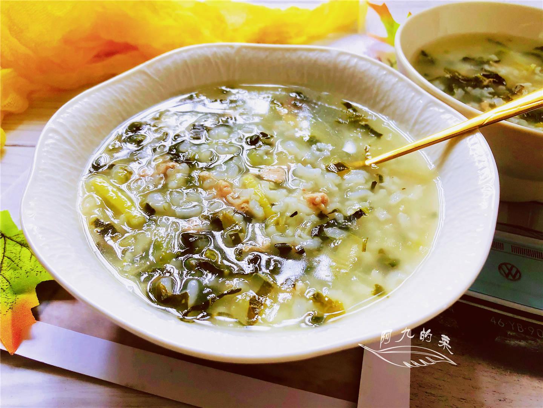 明日立夏,记得多喝碗晨粥,帮你去火气益脾胃,平稳度过季节交替