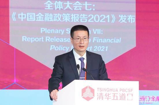 一季度gdp同比_GDP总量在第一季度比中国高出1.52万亿美元2021年全年会高出多少