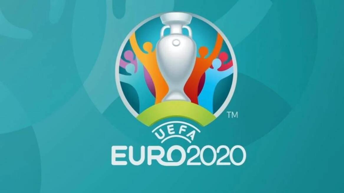 集结完毕!欧洲杯24强名单全部出炉 6月12日开战