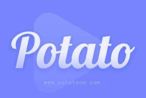 potato土豆聊天苹果版下载?
