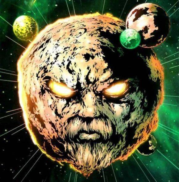 魔兽世界:名字虽然叫万神殿,但该组织只有7个人                                   图1