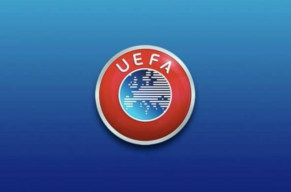 意媒:若是皇萨文被踢出欧冠 欧足联可能被罚巨款_KU游
