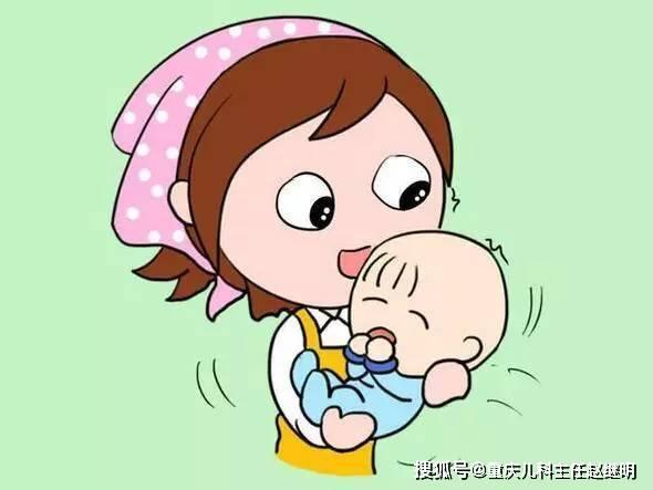 兒童發育遲緩為什麼一定要早期干預,兒科醫生趙繼明提出是因為這3個理論基礎